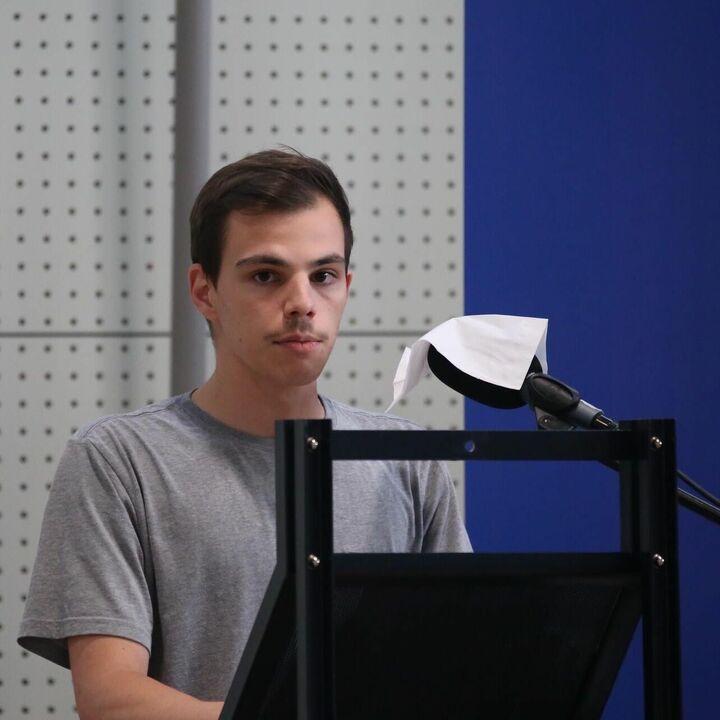 Maxime Zysset