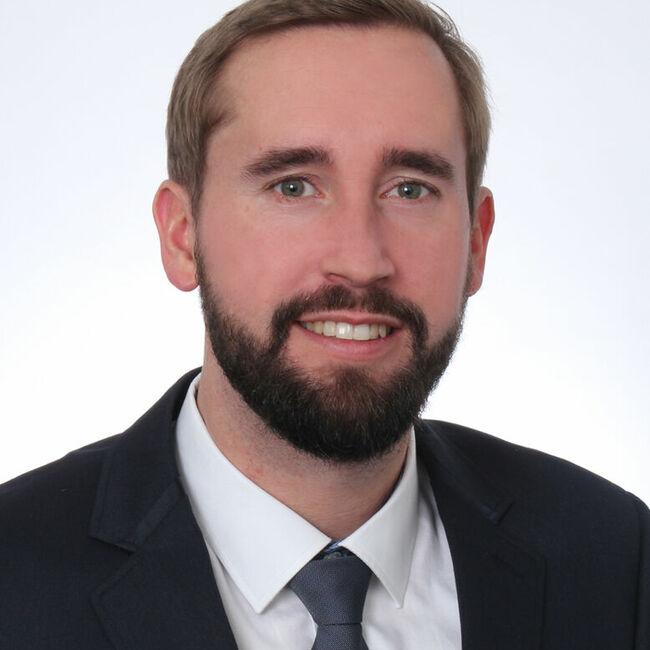 Joël Tettoni
