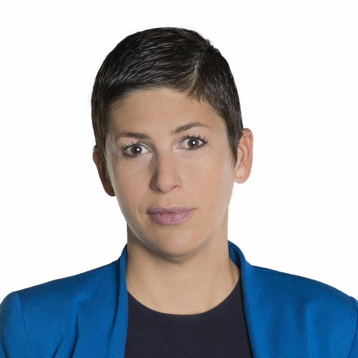 Florence Gross