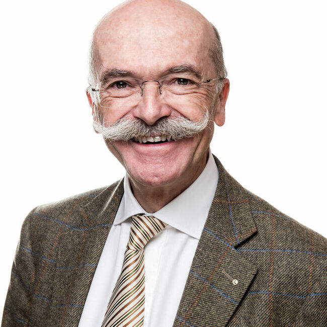 Olivier Burnet